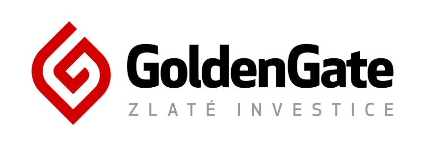 GoldenGate Plzeň