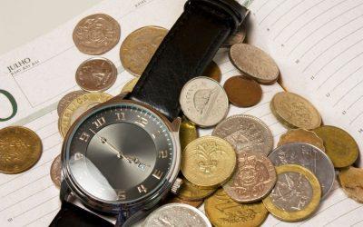 Hypotéky budou nejspíš ještě dražší. Benda z ČNB připouští i trojí navýšení sazeb